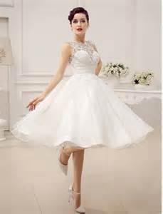luxurious elegant satin and lace ivory bridal wedding