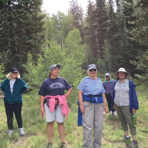 fruita 89 staff fruita fossils hiking club extended hikes city of