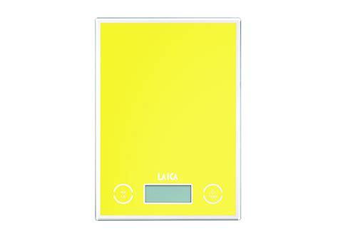 bilancia elettronica da cucina bilancia elettronica da cucina ks1050 laica