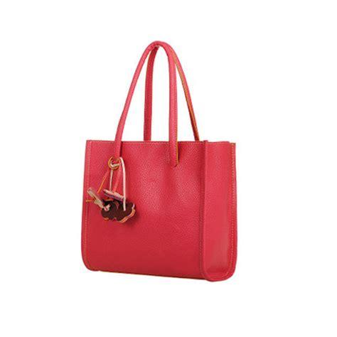 New Fashion Territory Purses by New Fashion S Handbag Tote Purse Shoulder Bag
