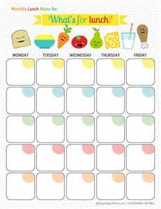 household notebook free printables up inner