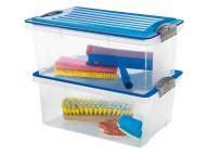 box portaoggetti per auto lidl piccole idee per la tua casa dal 27 gennaio 2014