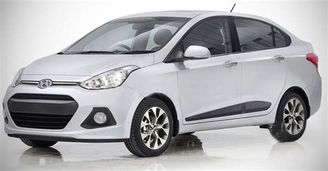 iãm chu n lûp 10 nm 2018 hyundai grand i10 sedan