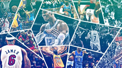 wallpaper background nba if you are a supporter of the nba than it s sure you like