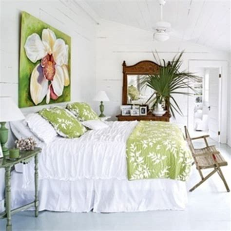 tropical themed bedroom 39 bright tropical bedroom designs digsdigs