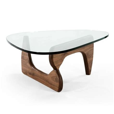 Coffee Table Noguchi 17 Best Ideas About Noguchi Coffee Table On