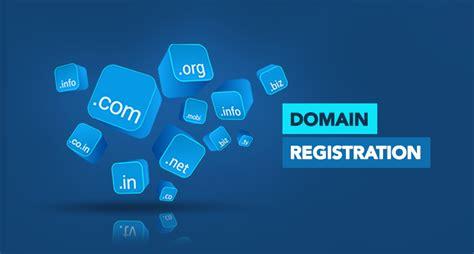 domain  registration sites  india