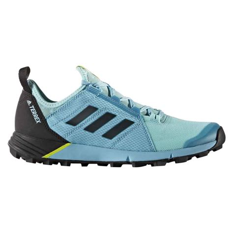 adidas terrex adidas terrex agravic speed buy and offers on runnerinn