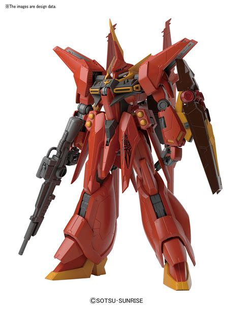 mobile suit gundam zz bawoo gundam re mobile suit gundam zz model kit