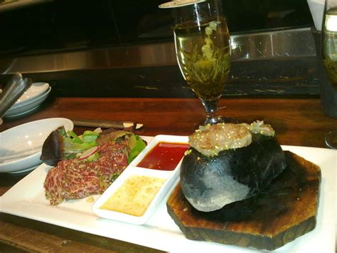 Kobe Steakhouse Gift Card - kobe steak picture of kingyo vancouver tripadvisor