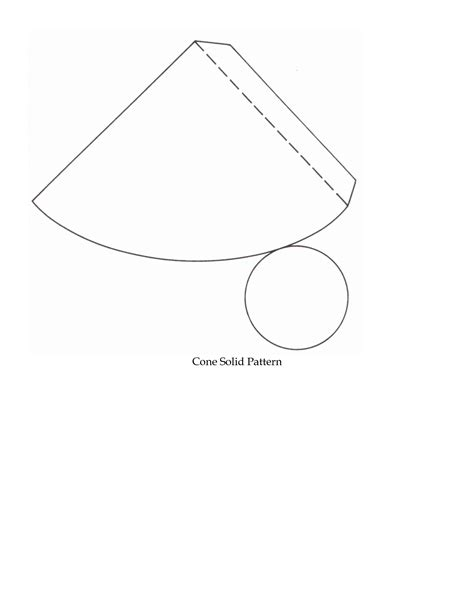 shape cut out template best photos of geometric shapes printable cut out