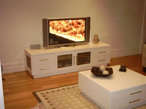 sa kitchen designs true local daring kitchen designs image matching tv