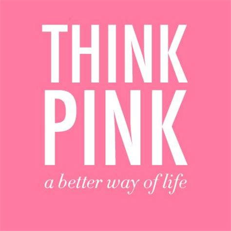 think color 418 best pink quotes images on pink pink pink
