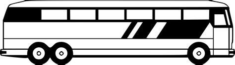 Coloriage Bus Autocar 224 Imprimer Sur Coloriages Info