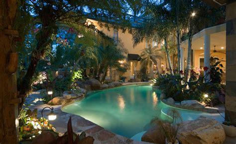 amazing backyard pool ideas home design lover