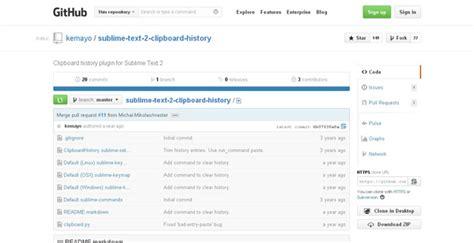 bootstrap themes kickass clipboardhistory
