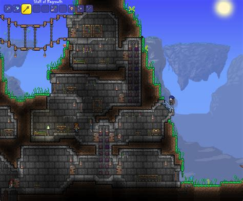 Cool Food Gadgets by My Mountain House Enjoy Terraria