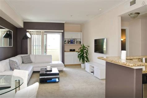 image gallery inside luxury apartments luxury apartment near the grove los angeles ca booking