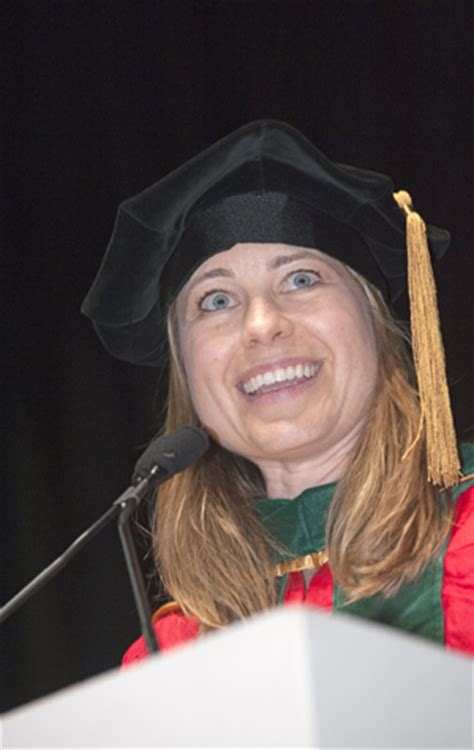 barbara mcinnis house relationship is everything med grads told bu today boston university