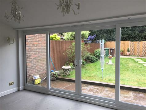 patio doors price patio doors stevenage patio doors prices hertfordshire