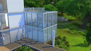 build your own house game like sims the 5 coolest and most outrageous pools we built in the