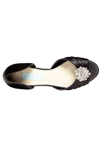 blue by betsey johnson high heel peep toe blue by betsey johnson low heel peep toe sandal david s