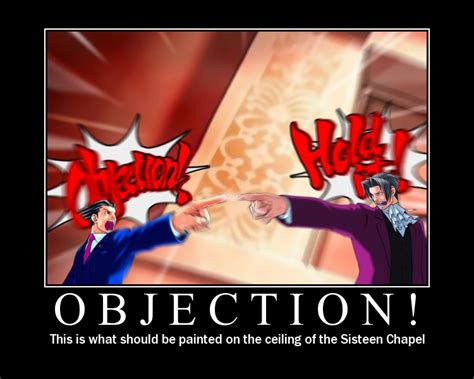 Objection Meme - sales objection quotes quotesgram