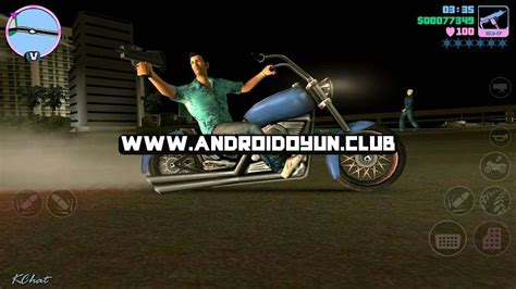 grand theft auto vice city 1 03 apk sd data