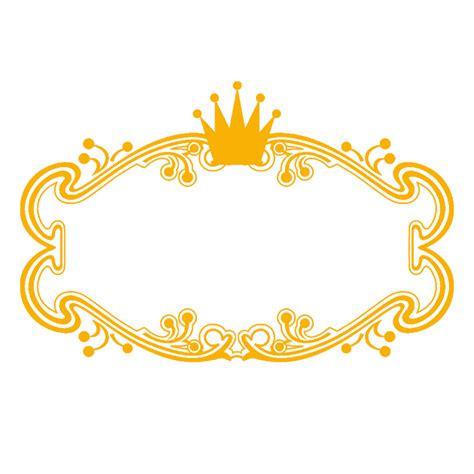 wedding logo plush store