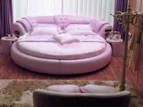 Couch For Bedroom bedroom how to designing and decorationg a cool teenage