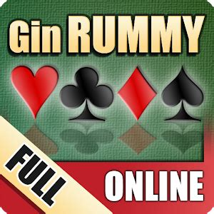 indian rummy game for pc free download full version download gin rummy online full apk to pc download