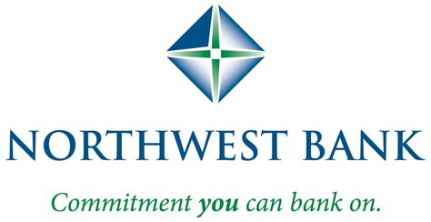 northwest savings bank locations search results northwest bank