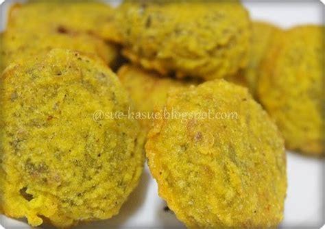 membuat bubur kacang hijau dalam bahasa inggris hasue i love my life kuih dan bubur kacang hijau wif durian