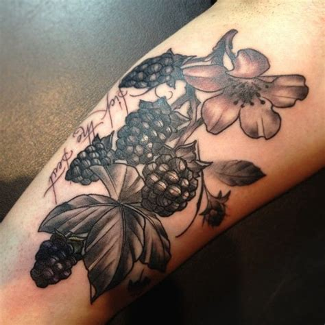 tattoo my photo blackberry pin by brittany condon on tattoo ideas pinterest