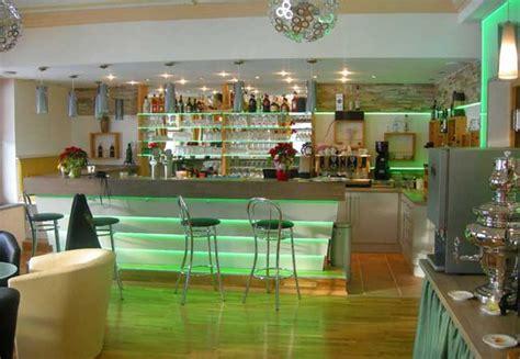 hochwertige tischlen hochwertige interior design tischler arbeiten bar und