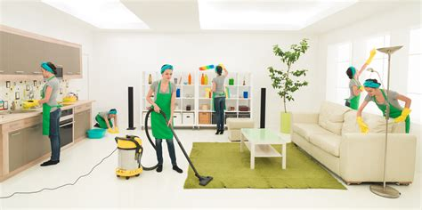 home cleaning services house cleaning services dclutterbug home cleaning