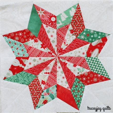 christmas patterns modern graphic inspiration for modern christmas quilts