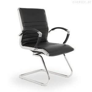 bequeme stapelstühle konferenzstuhl bequem bestseller shop f 252 r m 246 bel und