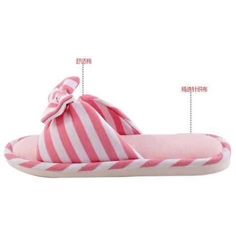 Sandal Selop Indoor Sandal Selop Slipper Indoor Size 38 39 Pink Jakartanotebook