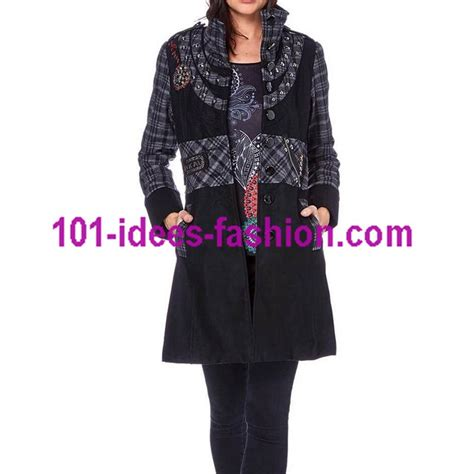 coats embroidery design viewer womens clothes online winter coat embroidery brand 101