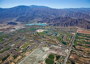 la quinta california golf in la quinta california