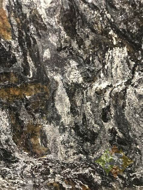 Cosmos Granite   DFWstoneworks.com
