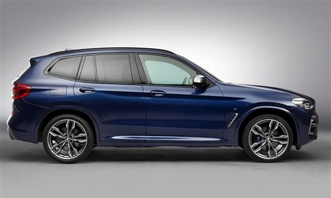 bmw lease special bmw x3 lease deals los angeles lamoureph