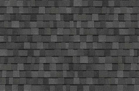 ga roofing supply owens corning roofing shingles ris