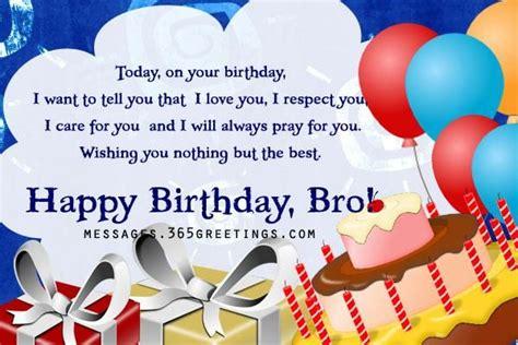 birthday wishes  brother birthday wishes happy birthday wishes  birthdays