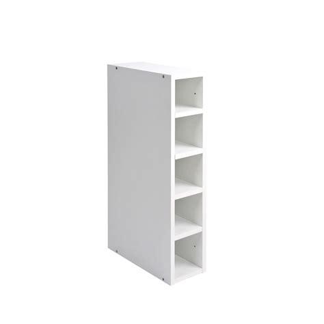 Beau Ikea Cuisine Range Bouteille #3: caisson-de-cuisine-bas-cb15-delinia-blanc-l-15-x-h-70-x-p-35-cm.jpg