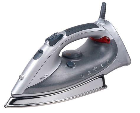 the iron iron 01 photo