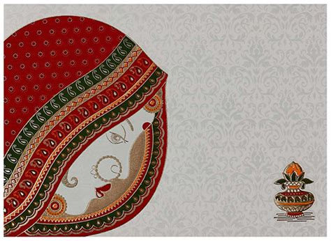 hindu marriage invitation cards design free wedding invitation card designs invitation cards for marriage