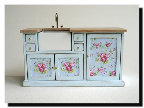 shabby chic white dresser 6 drawer modern design