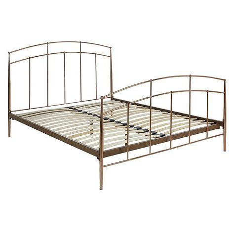 Copper Bed Frame 1000 Ideas About Copper Bed Frame On Copper Bed Bed Frames And Bed Frames